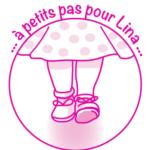 A Petits Pas pour Lina