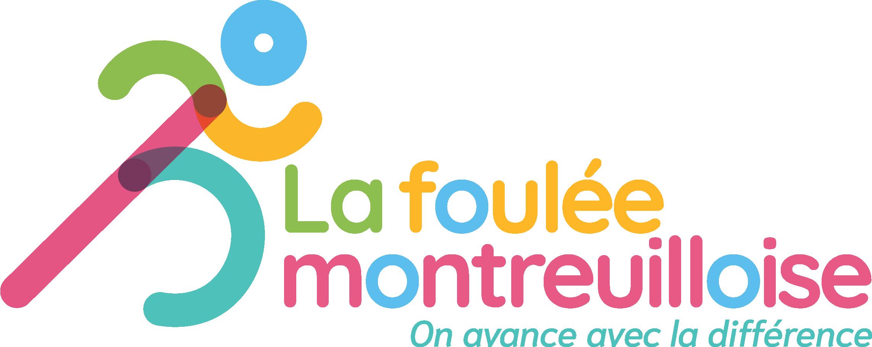 La Foulée Montreuilloise